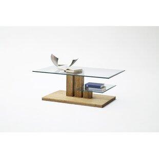 Williamsburg Coffee Table By Brayden Studio