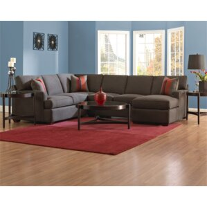Roberts Modular Sectional by Latitude Run