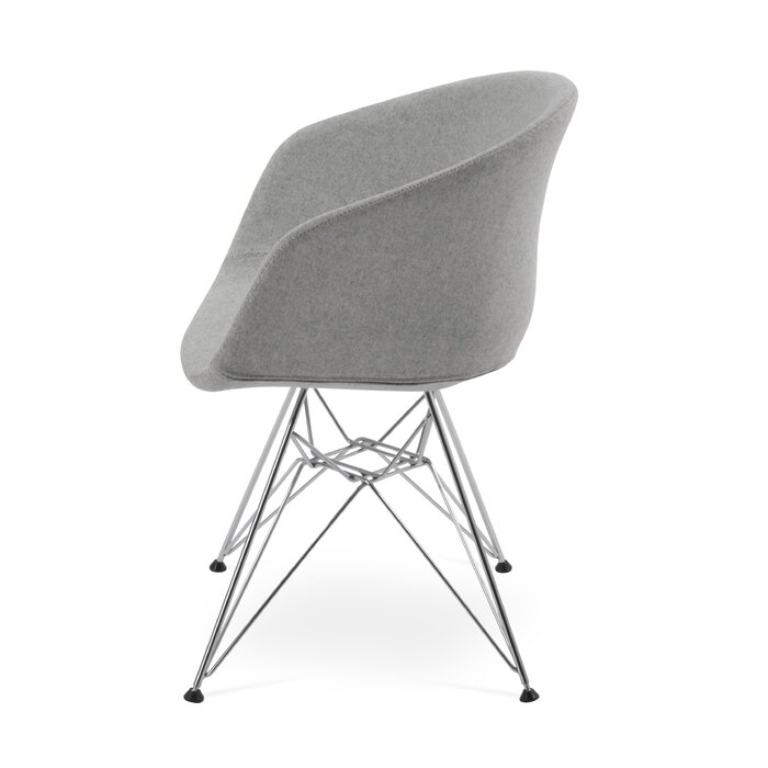 Amazing Tribeca Tower Chair Pdpeps Interior Chair Design Pdpepsorg