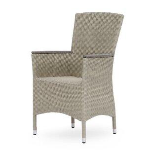 Champ Arm Chair Image