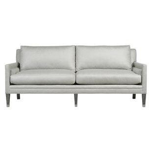 Reviews Capucine Loveseat by Duralee Furniture Reviews (2019) & Buyer's Guide