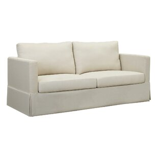 Abbeville Sofa by Breakwater Bay Reviews