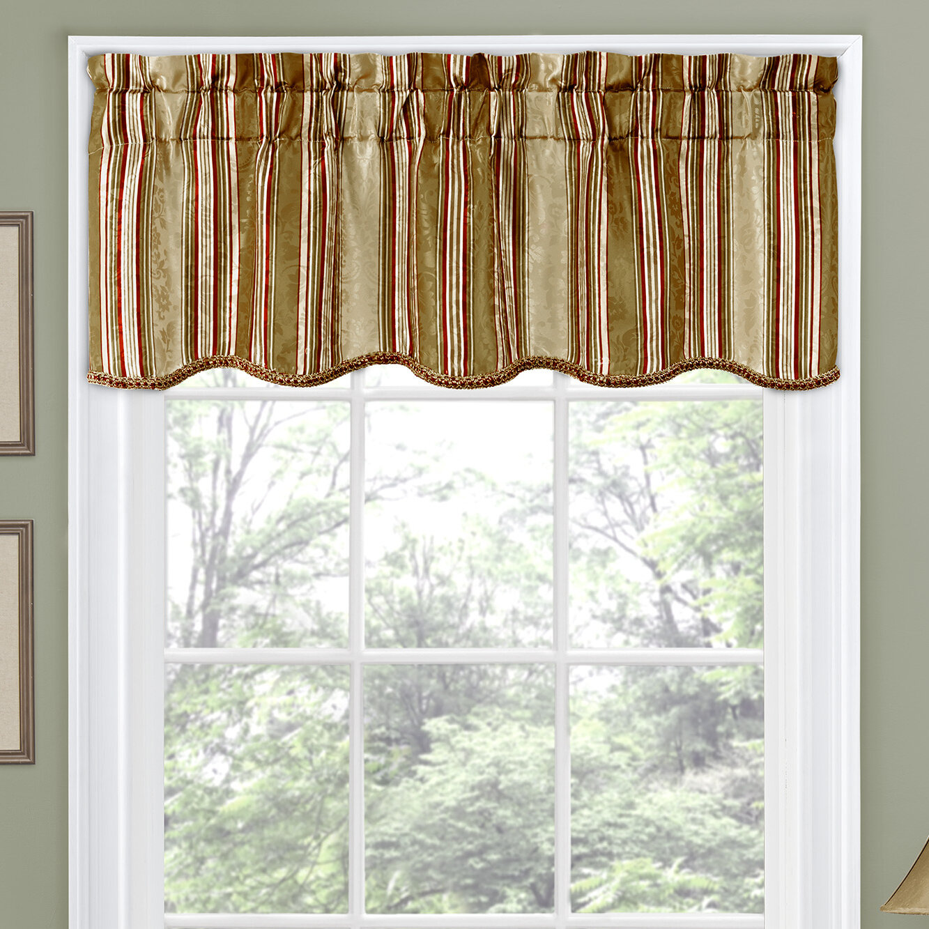 curtain straight united curtains com zoom burgundy curtainshop products with valance dupioni silk