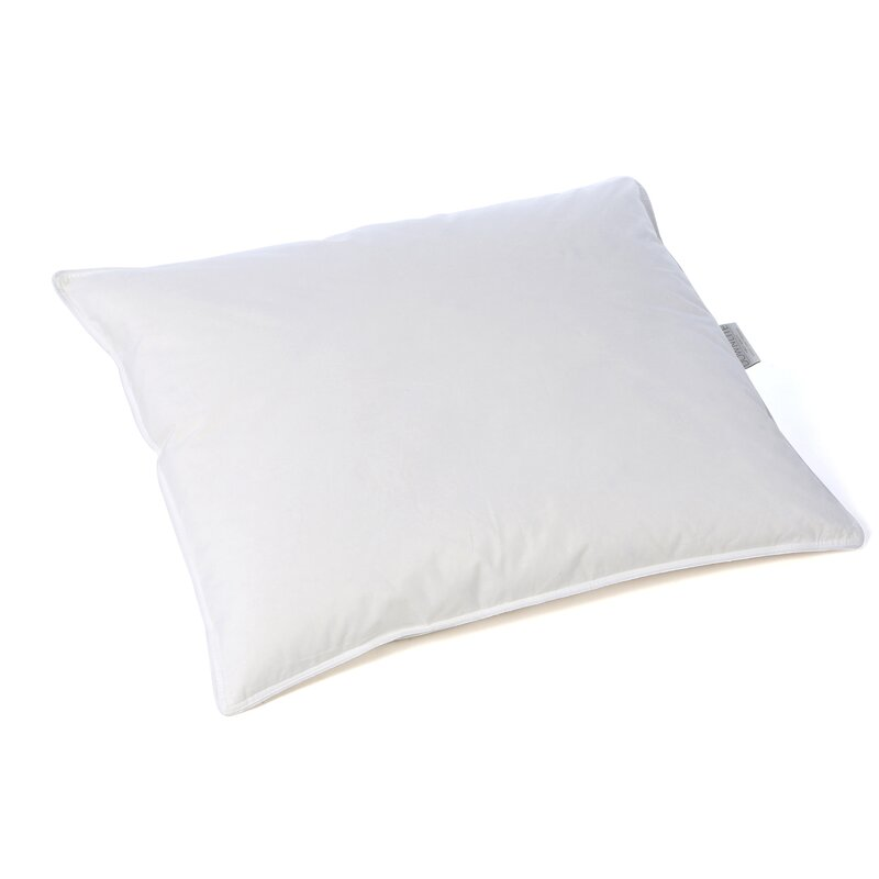 vented micro kool flow adjustable cover bed pillows sleeper bamboo for dp memory side pillow hypoallergenic foam loft sleeping