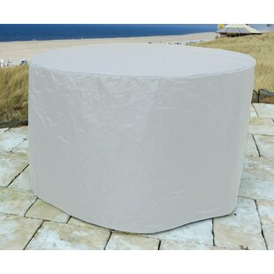 Patio Dining Set Cover By Symple Stuff