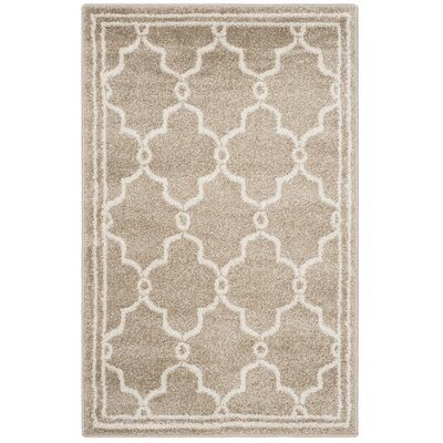 Farmhouse Amp Rustic 12 X 15 Area Rugs Made To Last