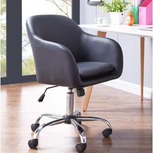 Leandra Task Chair