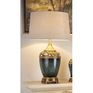 Stimpson 30 Table Lamp
