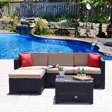 https://secure.img1-fg.wfcdn.com/im/73045195/resize-h160-w160%5Ecompr-r85/5692/56923519/Rita+Outdoor+5+Piece+Rattan+Sofa+Set+with+Cushions.jpg