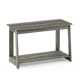 Groton TV Stand for TVs up to 32