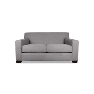 South Cone Home Ferrara Sofa 60