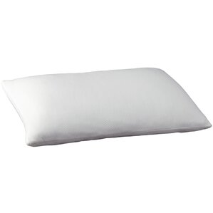 Sierra Memory Foam Pillow by Alwyn Home