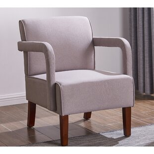 Look for Betty Slipper Chair ByWrought Studio