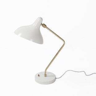 Birgat 19.69 Desk Lamp