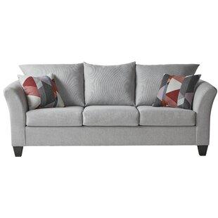 Dawna Sofa
