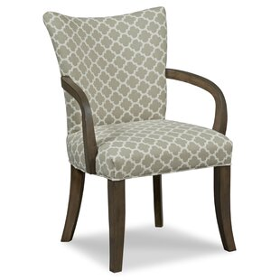 Casey Upholstered Dining Chair