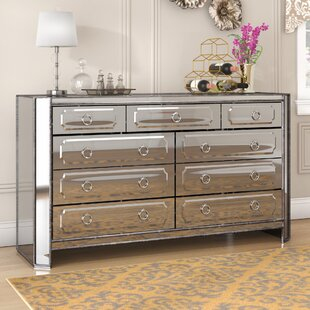 Reviews Donatien Grand Hall Chest By Willa Arlo Interiors