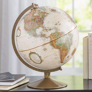 Globes Youll Love Wayfair
