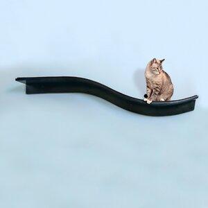 Lotus Branch Cat Perch