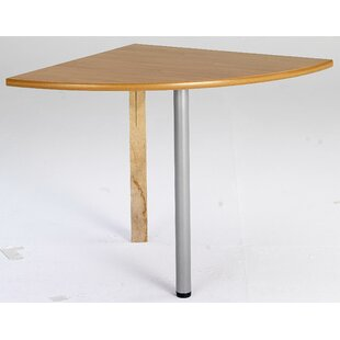 Hoglund 74cm H X 80cm W Desk Bridge And Connector By Brayden Studio