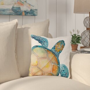 Nautical & Beach Throw Pillows You\'ll Love in 2019 | Wayfair