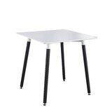 Harte Dining Table by Corrigan Studio®