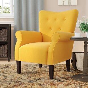 Fine Naumann Armchair Ibusinesslaw Wood Chair Design Ideas Ibusinesslaworg