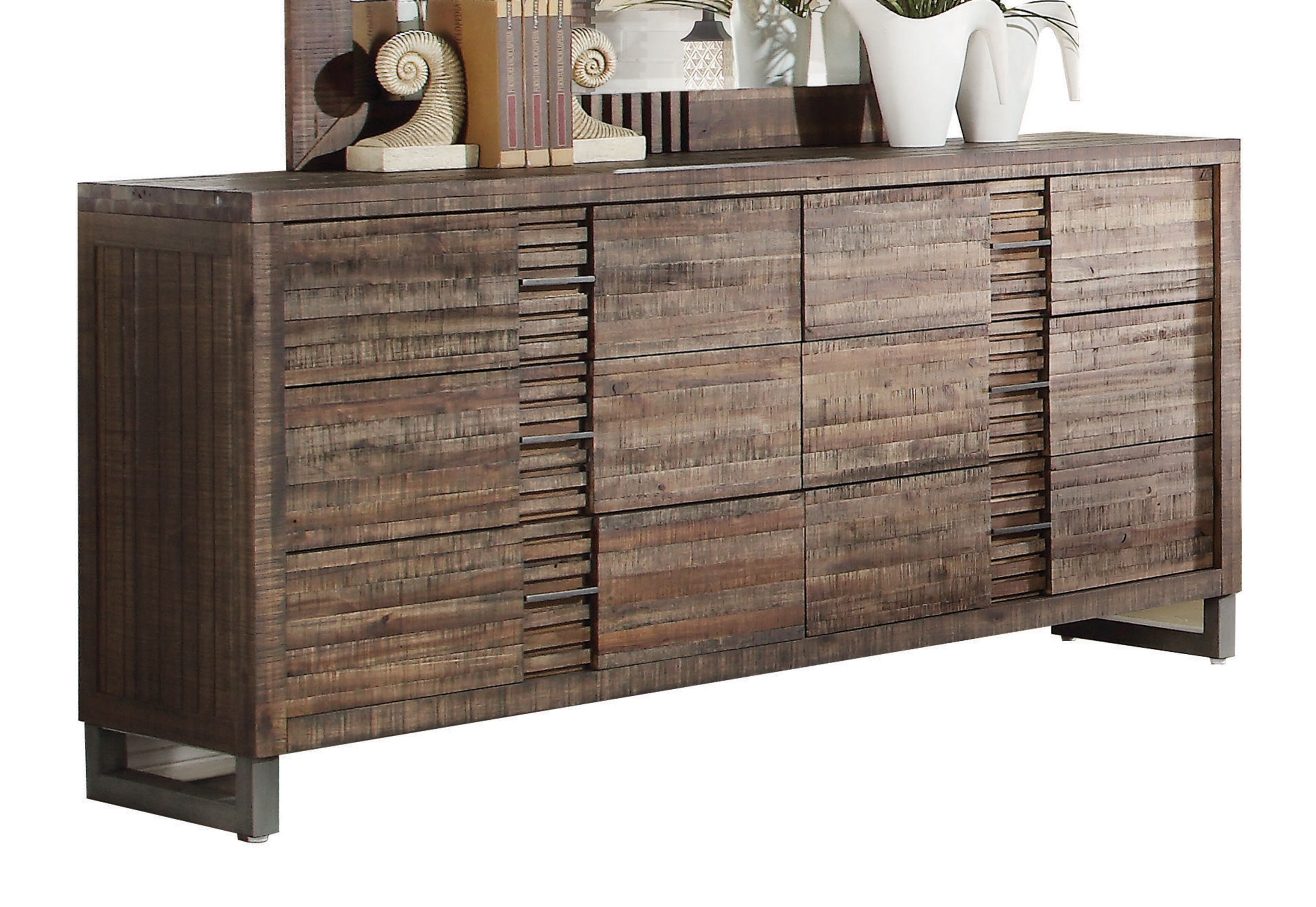 raw bedroom lane dresser visions new drawer by essentials
