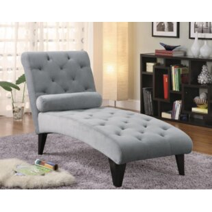 Armina Chaise Lounge