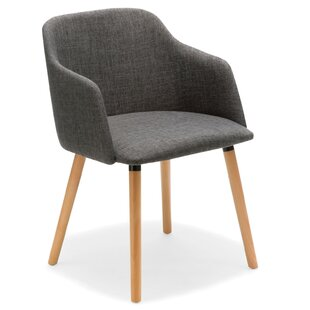 Arthur Armchair by Porthos Home