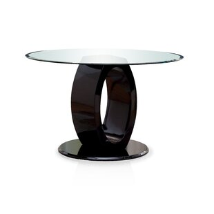 Berwick Dining Table Orren Ellis