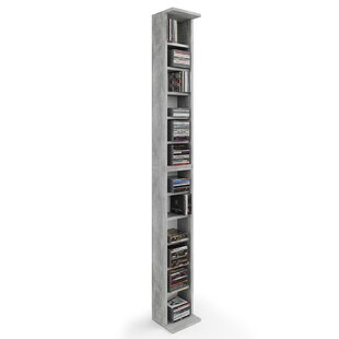 CD Shelf By Sol 72 Outdoor