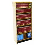 https://secure.img1-fg.wfcdn.com/im/73076479/resize-h160-w160%5Ecompr-r85/2306/23062647/Double+Face+Standard+Bookcase.jpg