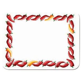 Chili Pepper Kitchen Decor Wayfair
