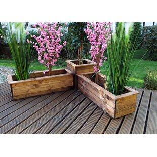 Plant Pots Garden Planters Flower Pots