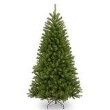 Christmas Sale You'll Love in 2020 | Wayfair