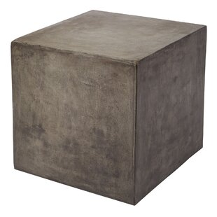 Concord End Table by Willi..