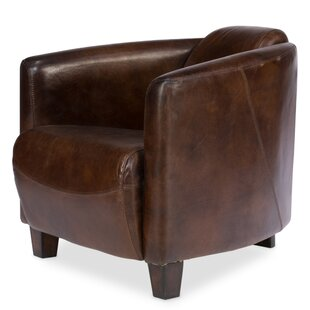 Mandy Armchair by Sarreid Ltd Read Reviews