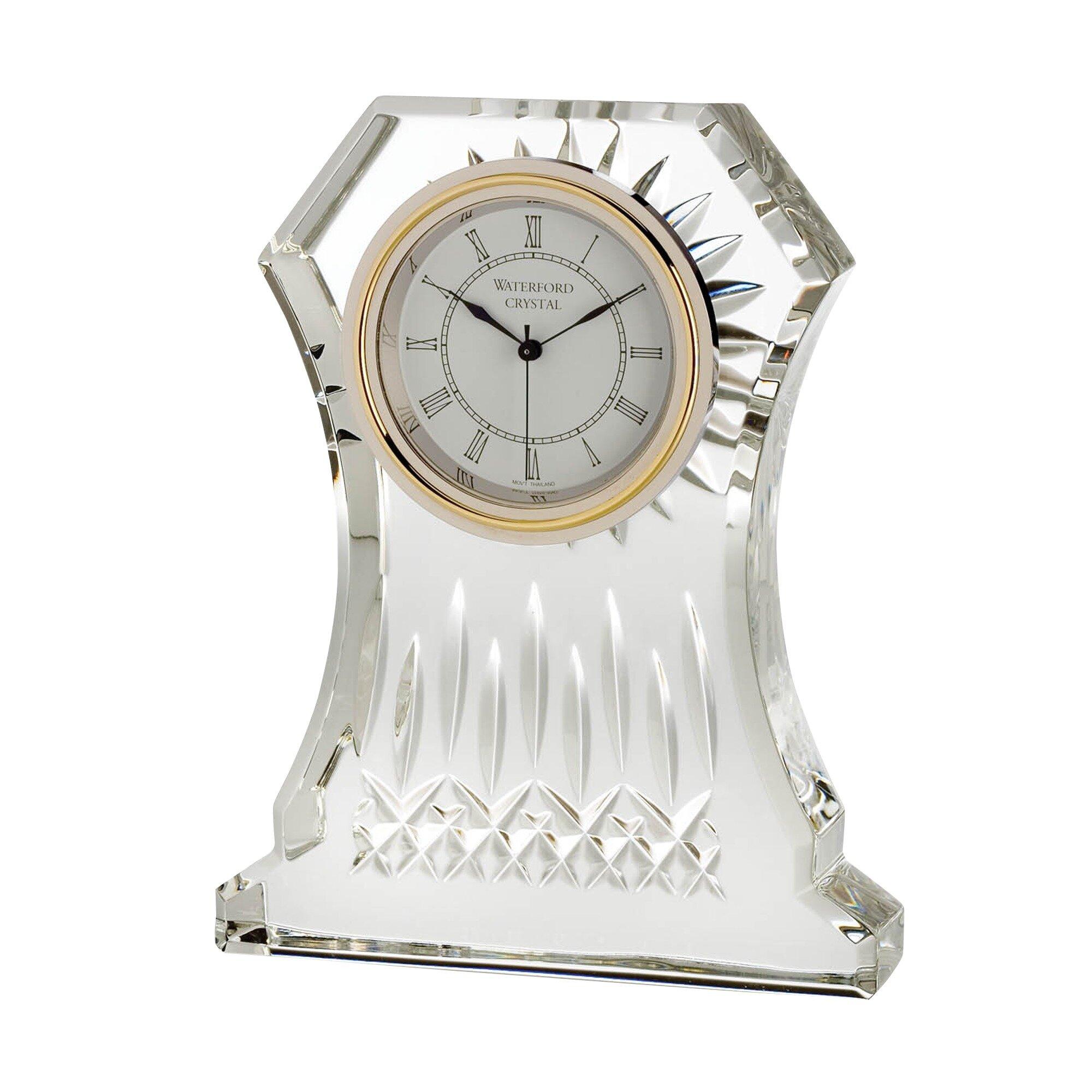 Lismore 6 5 Clock