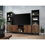 Aubrianna Entertainment Center for TVs up to 60 by Union Rustic