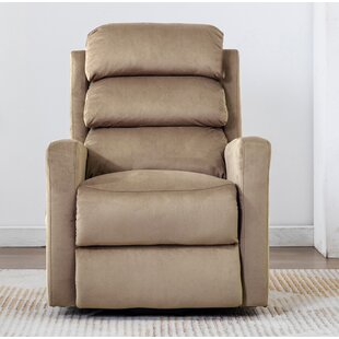 Kieran Power Lift Assist Recliner