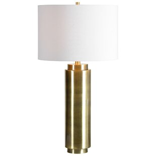 Vibaldy 26 Table Lamp