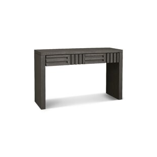 Halwarth Console Table By Bloomsbury Market