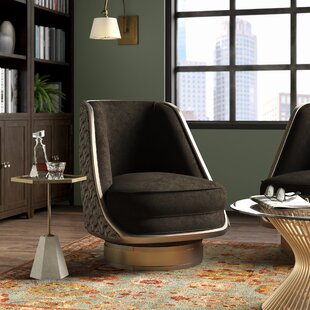 Luxury Modern Contemporary Accent Chairs Perigold