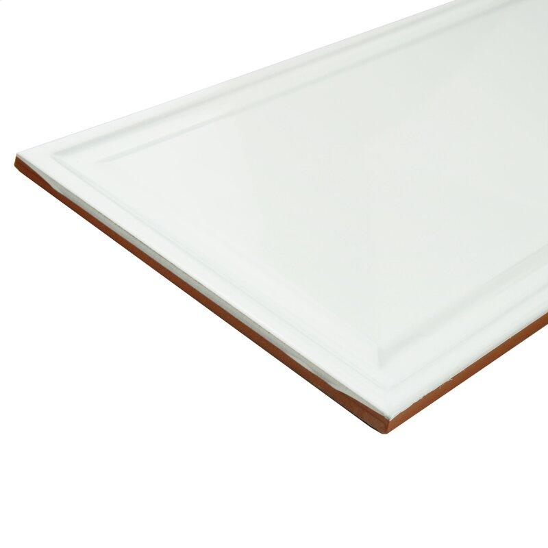 Famous 1 Inch Ceramic Tile Tiny 2 X 4 Drop Ceiling Tiles Clean 2 X2 Ceiling Tiles 24 X 48 Ceiling Tiles Young 2X2 Ceiling Tiles Fresh2X2 White Ceramic Tile EliteTile Linio 6\