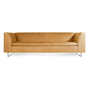 Bonnie 96 Sofa by Blu Dot