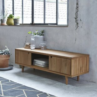 Jonak TV Stand For TVs Up To 55
