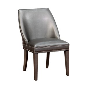 Charleena Parsons Chair (Set of 2) by Wil..