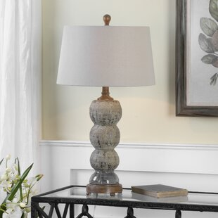 Bellemoor 28 Table Lamp
