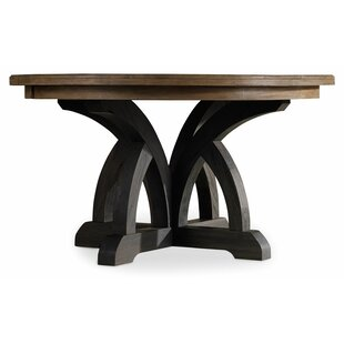Hooker Furniture Corsica Dining Table